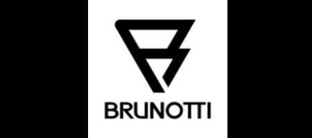 Brunotti_footer