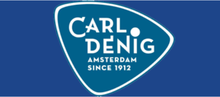 Carl Denig_footer
