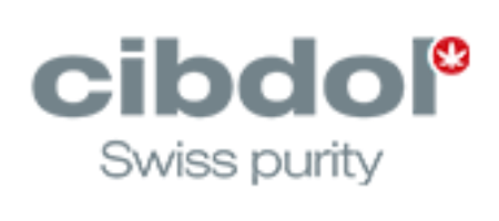 Cibdol_Footer