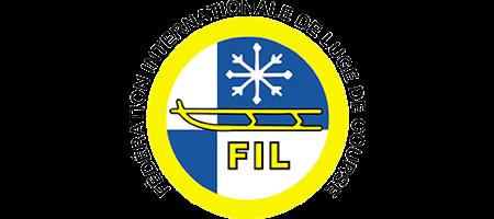 Fil_Logo_footer