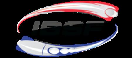 IBSF logo_footer