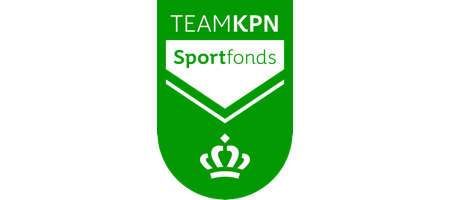 KPN Sportfonds_footer
