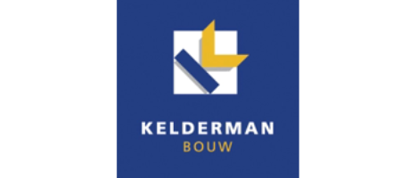 Kelderman_footer
