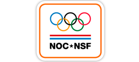 NOCNSF_footer