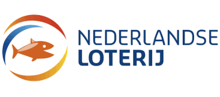 Nederlandse_Loterij_footer