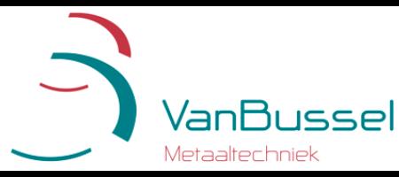 VanBussel_footer